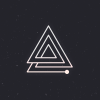 Abacus Growth Agency profile image