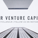 RVJR Ventures profile image.