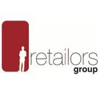 Retailors Group logo