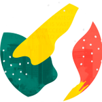 Willow and Hive profile image.