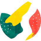 Willow and Hive logo