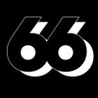66agency logo