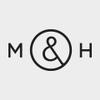 M&H profile image