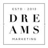 Dreams MKTG profile image