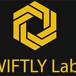 Swiftly Labs profile image.