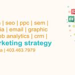iChamp profile image.