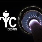 YYC DESIGN INC. profile image.