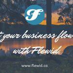 Flewid Inc profile image.