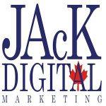 Organic Social Media profile image.