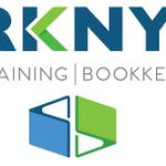 RKNY Bookkeeping & Consulting profile image.