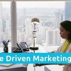 Rapid Boost Marketing logo