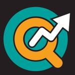Senmanca Digital Agency profile image.