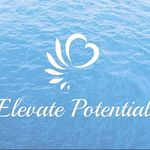 Elevate Potential - Human Resources Consulting profile image.