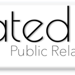 Plated public relations profile image.