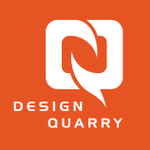 Design Quarry P+DS Ltd. profile image.