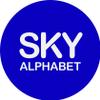 Sky Alphabet Social Media Inc. profile image