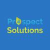 Prospect Solutions Inc. profile image