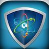 Nexus Global Digital Marketing Company profile image
