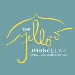 The Yellow Umbrella Co. profile image.