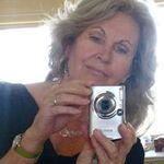 Susan Francy Photographs profile image.