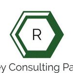 Rickley Consulting Partners profile image.