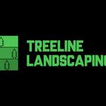 Treeline Hedge Landscaping profile image.