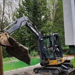 Beacon Landscaping profile image.
