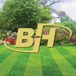 Bur-Han Garden and Lawn Care Vancouver profile image.