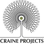 Craine Projects ltd profile image.
