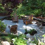 Take Root Gardens profile image.