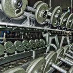 EDGE Holistic Fitness profile image.
