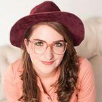 Sabrina Baxter Photography profile image.