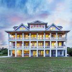 Lindsay Fort Real Estate Photography profile image.