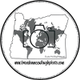 Brandon McCullough Photography logo