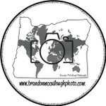 Brandon McCullough Photography profile image.