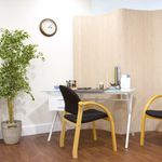 Templewood Clinic profile image.