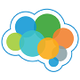 Bipolar Career Advisors, LLC. logo