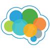 Bipolar Career Advisors, LLC. profile image