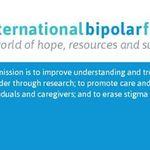 Bipolar Career Advisors, LLC. profile image.
