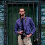 BPD Photography profile image.