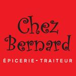 Chez Bernard Épicerie-Traiteur profile image.