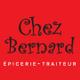 Chez Bernard Épicerie-Traiteur logo