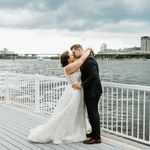 Madison Giesbrecht Photography profile image.