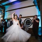 the BARN wedding  + event venue profile image.