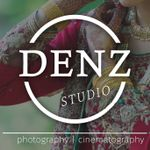 DenzStudio profile image.