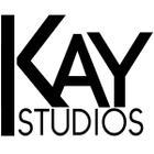 Kay Studios logo