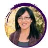 Ky Ngo Dennis Counseling profile image