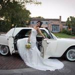 Southern Elegance Limousines profile image.