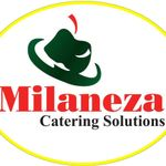 Milaneza Restaurant & Catering Solutions profile image.