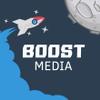 Boost Media Marketing profile image